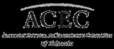 ACEC Engineering Firm in Denver CO