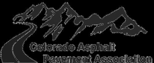 CAPA Civil engineering firm in Denver CO