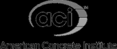 ACI Civil Engineering Firm in Denver CO
