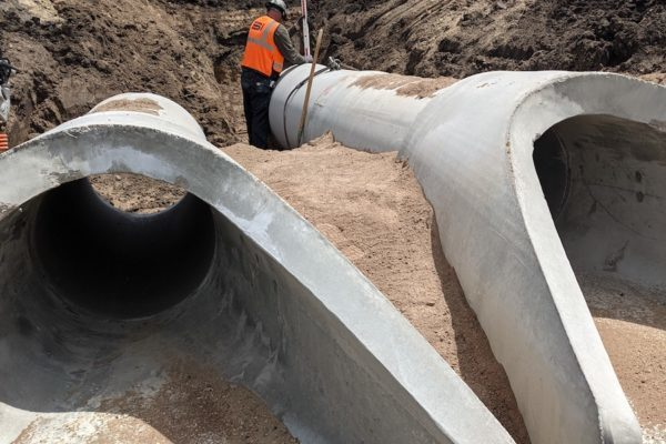 geotechnical engineering in Denver CO